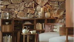 Brewster Home Fashions Komar Stone Wall Mural Stone Wall Mural by Brewster Home Fashions On Hautelook