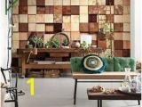 Brewster Home Fashions Komar Wall Mural 21 Best Komar Urban Cities Images