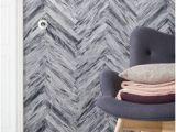 Brewster Home Fashions Komar Wall Mural Die 18 Besten Bilder Von Into Illusions Edition 2