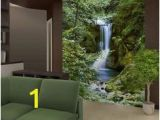 Brewster Home Fashions Victoria Wall Mural 10 Best Wall Covering Images