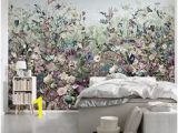 Brewster Home Fashions Victoria Wall Mural 44 Best Wall Mural Art Images