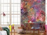 Brewster Home Fashions Victoria Wall Mural 61 Best Murals Images In 2019