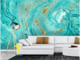 Brewster Home Fashions Victoria Wall Mural Ideas for Home On Pinterest