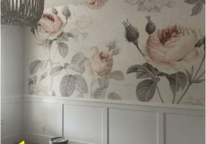 Brewster Home Fashions Wall Murals Komar La Maison Wall Mural In 2019 Baby Raptor