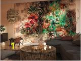 Brewster Home Fashions Wall Murals Mural Home & Living Shopstyle