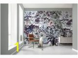 Brewster Home Fashions Wooden Wall Wall Mural 34 Best Wall Murals Images