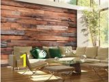 Brewster Home Fashions Wooden Wall Wall Mural 45 Best Wall Murals Images