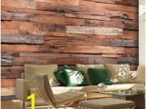 Brewster Reclaimed Wood Wall Mural 20 Best Love Walls Images