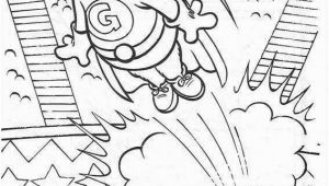 Brian Coloring Pages Brian Coloring Pages Best Prodical son Coloring Pages Elegant