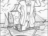Brian Coloring Pages Prodical son Coloring Page Luxury Prodigal son Coloring Page Fresh I