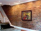 Brick Wall Murals Ideas Brick Wall Masonry Veneer Home Design Ideas 1