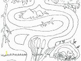 Bridge Coloring Pages for Kids Free Printable Colouring Pages River – Pusat Hobi