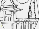 Bridge Coloring Pages for Kids London Bridge Coloring Page at Getdrawings