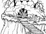 Bridge to Terabithia Coloring Pages 20 Elegant Bridge to Terabithia Coloring Pages