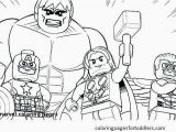 Bridge to Terabithia Coloring Pages 29 Lego Marvel Coloring Pages