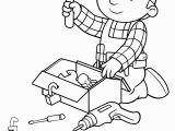 Bridge to Terabithia Coloring Pages Bridge to Terabithia Coloring Pages Fresh Bridge to Terabithia