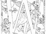 Britannic Coloring Pages Britannic Coloring Pages Unique Coloring Pages for 4th July Star