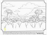Britannic Coloring Pages July Coloring Pages