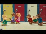 Brittany and the Chipettes Coloring Pages Videos Matching Alvin and the Chipmunks