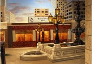 Broadway Wall Mural 13 Best Moki Must Haves Images