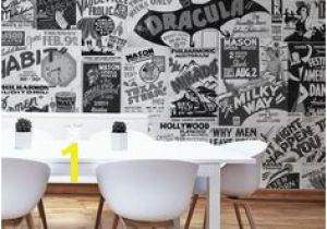 Broadway Wall Mural 28 Best Living Room Wall Mural Ideas Images