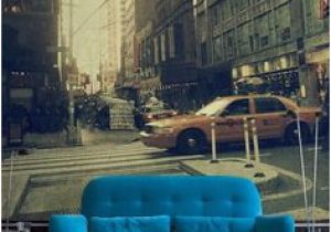 Broadway Wall Mural 64 Best Living Room Wallpaper Ideas Images