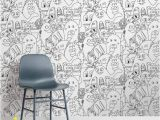 Broken Concrete Wall Mural Kids Wallpaper & Children S Wallpaper Murals
