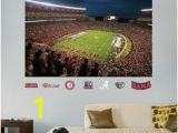 Bryant Denny Stadium Wall Mural 66 Best Roll Tide Roll Images In 2019