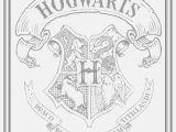 Buckbeak Coloring Pages Verschiedene Bilder Färben Harry Potter Malvorlagen
