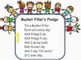 Bucket Filling Coloring Pages 202 Best Fill A Bucket Images On Pinterest