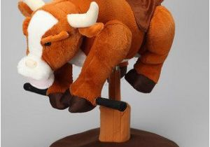 Bucking Bull Coloring Pages Actual Bucking Bull toy for Kids the Twins Would Love It M & F