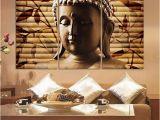 Buddha Wall Mural Wallpaper 25 Outdoor Buddha Wall Art Kunuzmetals