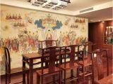 Buddha Wall Mural Wallpaper Buddha Wallpaper Religion Wallpaper Custom 3d Wall Murals Vintage Painting Bedroom Livingroom Hotel Shop Art Room Decor Home Buddhism