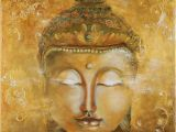 Buddha Wall Mural Wallpaper Home Decor Wall Murals Living Room Bedroom Wall Papers
