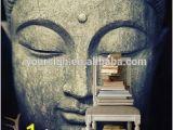 Buddha Wall Mural Wallpaper Oem Product Art Print Buddha Room Mural Wallpaper Buy Mural Wallpaper Buddha Room Wallpaper Product On Alibaba