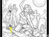 Buffy Coloring Pages 690 Best Fan Art Buffy and Angel Images On Pinterest