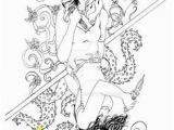 Buffy Coloring Pages Buffy the Vampire Slayer Ink by Yangsberg On Deviantart