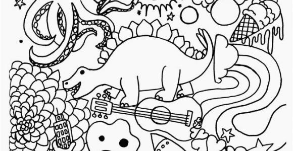 Bug Jar Coloring Page Bug Jar Coloring Page Artstudio301 Kids Coloring