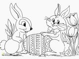 Bugs Bunny Easter Coloring Pages Bugs Bunny Easter Coloring Pages Inspirational Funny Easter Bunny