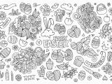 Bugs Bunny Easter Coloring Pages Easter Coloring Pages Printable Bugs Bunny Easter Coloring Pages New