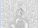 Bugs Bunny Halloween Coloring Pages 23 Beautiful Collection Loony Tunes Coloring