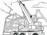 Building Construction Coloring Pages 10 Beautiful Building Construction Coloring Pages