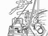 Building Construction Coloring Pages Building Contractor Colouring Pages Page 2 Coloring Home