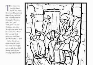 Building the Temple Coloring Pages Coloring Pages