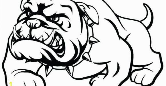 Bulldog Coloring Pages Bulldog Coloring Pages Best 27 Bulldog Coloring Pages – Coloring Page