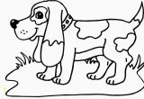 Bulldog Coloring Pages Bulldog Coloring Pages Fresh Cute Unicorn Coloring Pages New New