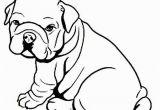 Bulldog Coloring Pages Bulldog Coloring Pages Lovely Graffitiraw – Coloring Page