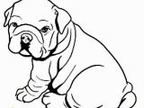 Bulldog Coloring Pages Bulldog Coloring Pages Lovely Graffitiraw – Coloring Page