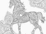 Bulldog Coloring Pages Bulldog Coloring Pages New Cute Unicorn Coloring Pages Fresh New