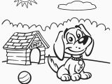 Bulldog Coloring Pages Coloring Pages Dogs Lovely Coloriage Dysney Beau New Coloring